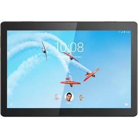Dotykový tablet Lenovo Tab M10 32 GB HD (ZA4G0019CZ) černý
