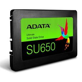 SSD ADATA SU650 120GB (ASU650SS-120GT-R)