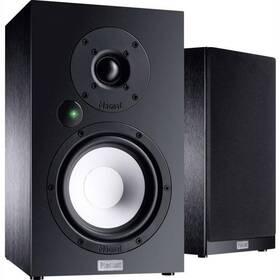Reproduktory Magnat Multi Monitor 220, 2 ks černé