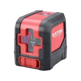Laser EXTOL Premium 8823306