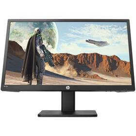 Monitor HP 22x (6ML40AA#ABB)