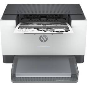 Tiskárna laserová HP LaserJet M209dw (6GW62F#B19)