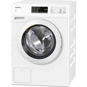 Pračka Miele WCA 030 WCS bílá