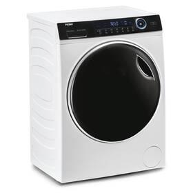 Pračka Haier HW100-B14979-S bílá