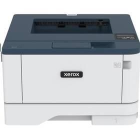 Tiskárna laserová Xerox Phaser B310V_DNI (B310V_DNI)