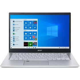 Notebook Acer Aspire 5 (A514-54-50TJ) (NX.A50EC.004) černý