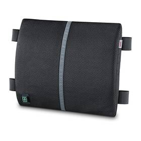 Vyhřívací bederní pás Beurer HK70 černá barva