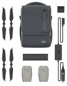Příslušenství DJI MAVIC 2 - Fly More Kit (DJIM0256-14)