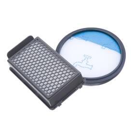 HEPA filtr pro vysavače Jolly HF 19