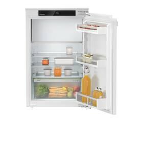 Chladnička Liebherr Pure IRf 3901 bílá