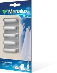Vůně do vysavače Menalux MF LI - len (415107)