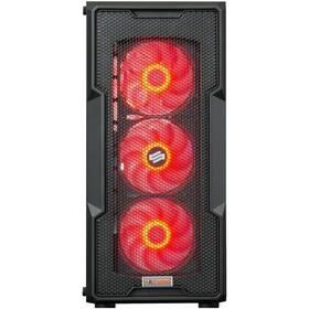Stolní počítač HAL3000 Alfa Gamer Pro 3060 (PCHS2477) černý