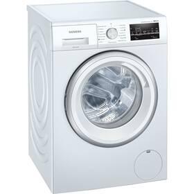 Pračka Siemens iQ500 WM14US60EU bílá