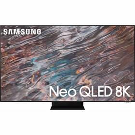 Televize Samsung QE65QN800A černá