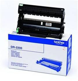 Válec Brother DR-2200 (DR2200)