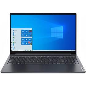 Notebook Lenovo Yoga Slim 7-15ITL05 (82AC0037CK) šedý