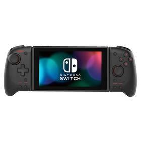 Gamepad HORI Split Pad Pro na Nintendo Switch (NSP2820) černý