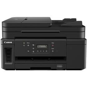 Tiskárna multifunkční Canon PIXMA GM4040 (3111C009AA) černé