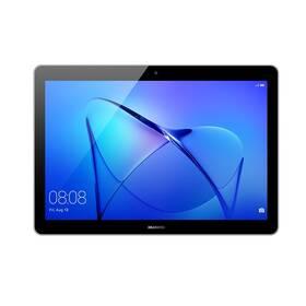 Dotykový tablet Huawei MediaPad T3 10 32 GB (TA-T310W32TOM) šedý