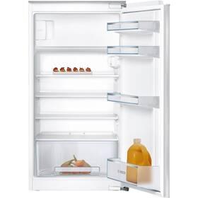 Chladnička Bosch Serie | 2 KIL20NFF0 bílá