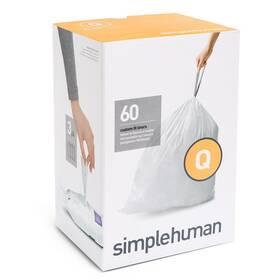 Sáčky do koše Simplehuman Can Liners CW0264