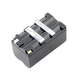 Baterie Avacom Sony NP-F750 Li-Ion 7.2V 5200mAh 37.4 Wh (VISO-F750-806N2)