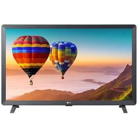Monitor s TV LG 28TN525S (28TN525S-PZ.AEU)