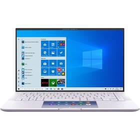 Notebook Asus ZenBook 14 (UX435EA-A5008T) (UX435EA-A5008T) růžový