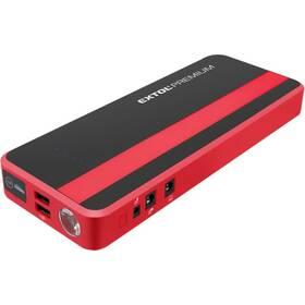 Startovací box EXTOL Premium 8897321