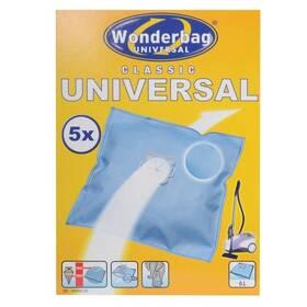 Sáčky do vysavače Rowenta Wonderbag WB406140