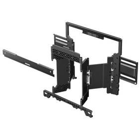 Držák TV Sony SUWL850 pro série AG8, AG9, A8, A9, XH 80, XH 90, XH 95 (SUWL850)