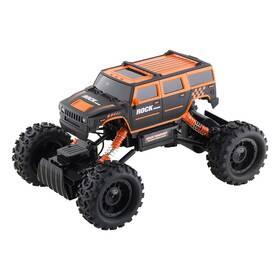 RC auto Buddy Toys BRC 14.613