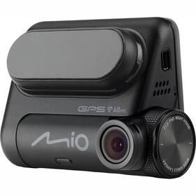 Autokamera Mio MiVue 846 Wi-Fi (5415N6310038) černá