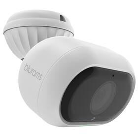 IP kamera Blurams Outdoor Pro (BLU003)