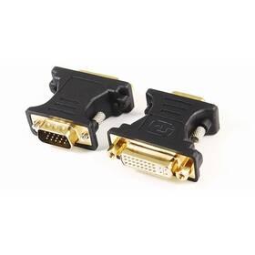 Redukce AQ VGA / DVI (xaqcva104)