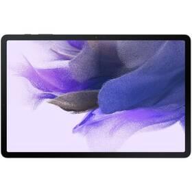 Dotykový tablet Samsung Galaxy Tab S7 FE 5G (SM-T736BZKAEUE) černý