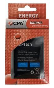 Baterie CPA Halo BS-02 900 mAh Li-Ion pro CPA Halo 11/CPA Halo 11 Pro/CPA Halo 18