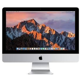 """Počítač All In One Apple iMac 21,5"""" 2020 (MHK03CZ/A)"""