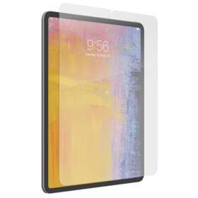 """Tvrzené sklo InvisibleSHIELD na Apple iPad Pro 12.9""""  (2018)"""