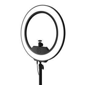 Světlo Elgato Ring Light (10LAC9901)