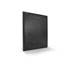 Filtr pro čističky vzduchu Philips Series 2000 FY2420/30 černý