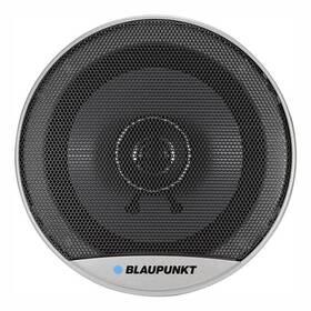 Reproduktor Blaupunkt BGx 542 MKII (1061556230001) černý