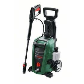 Vysokotlaký čistič Bosch UniversalAquatak 135 (0.600.8A7.C00)