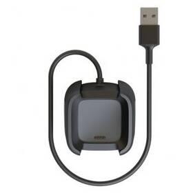 Nabíjecí kabel Fitbit pro Versa (FB166RCC)