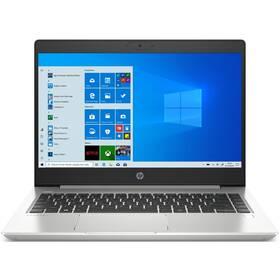 Notebook HP ProBook 440 G7 (8MH48EA#BCM) stříbrný