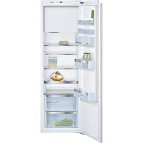 Chladnička Bosch Serie | 6 KIL82AFF0 bílá