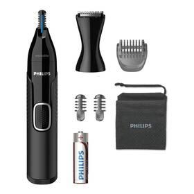 Zastřihovač chloupků Philips Series 5000 NT5650/16