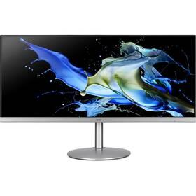 Monitor Acer CB342CKsmiiphzx (UM.CB2EE.001)