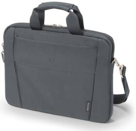 """Brašna na notebook DICOTA Slim Case Base 15""""-15,6"""" (D31309) šedá"""
