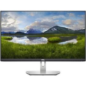 Monitor Dell S2721H (210-AXLE)